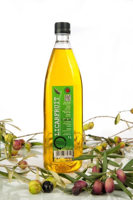 ampolla-1-litre