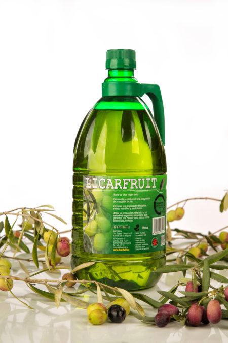 ampolla-2-litres