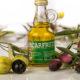 botellin-aceite