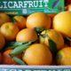 caja-mixta-de-naranjas-y-mandarinas