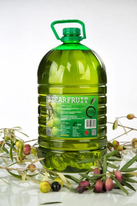 garrafa-5-litros